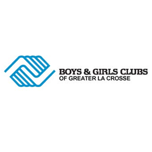 Boys & Girls Clubs of Greater La Crosse