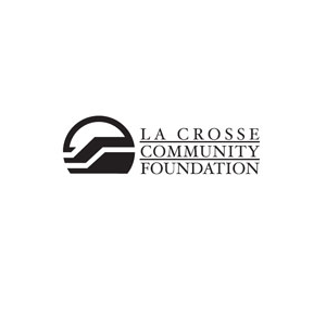 The La Crosse Community Foundation