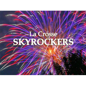 La Crosse Skyrockers