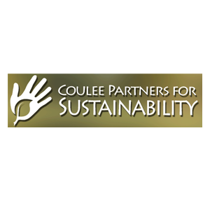 Coulee Partners for Sustainability