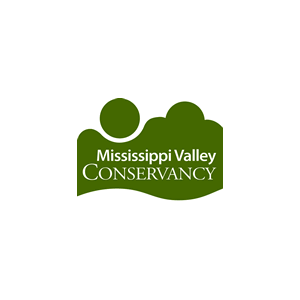 Mississippi Valley Conservancy