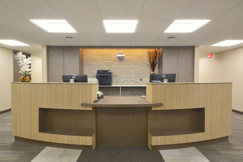 Stanek Dental La Crosse, WI Clinic
