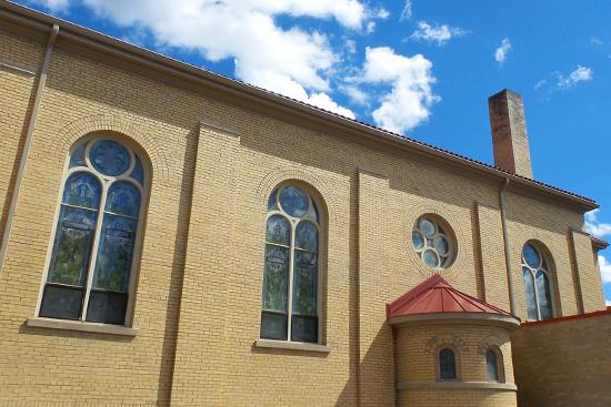 vu-san-damiano-chapel-featured-image