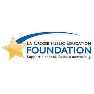 La Crosse Public Education Foundation