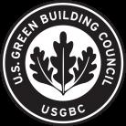 Wisconsin Green Building Alliance