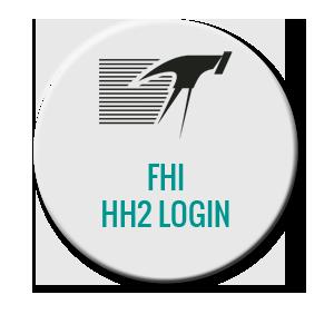 FHI HH2 LOGIN