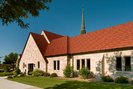 blessed-sacrament-parish-featured-image
