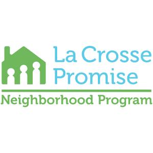 La Crosse Promise