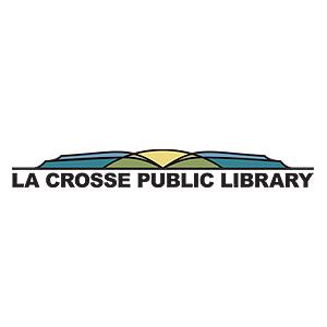 La Crosse Public Library