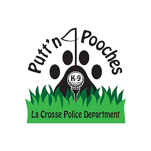 La Crosse Police Department K-9 Unit