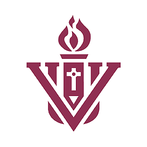 Viterbo University Board of Trustees