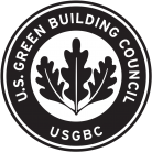 Wisconsin Green Building Alliance